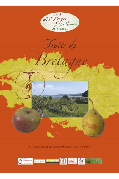 Fruits de Bretagne