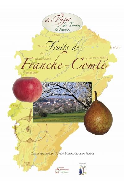 Fruits de Franche-Comté