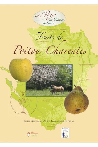 Fruits de Poitou-Charentes