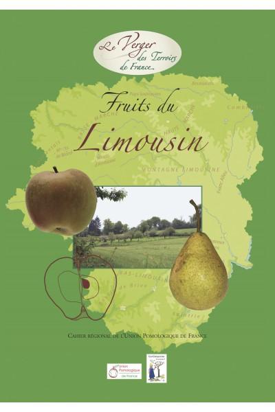Fruits du Limousin