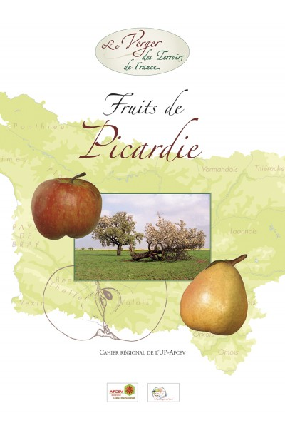 Fruits de Picardie