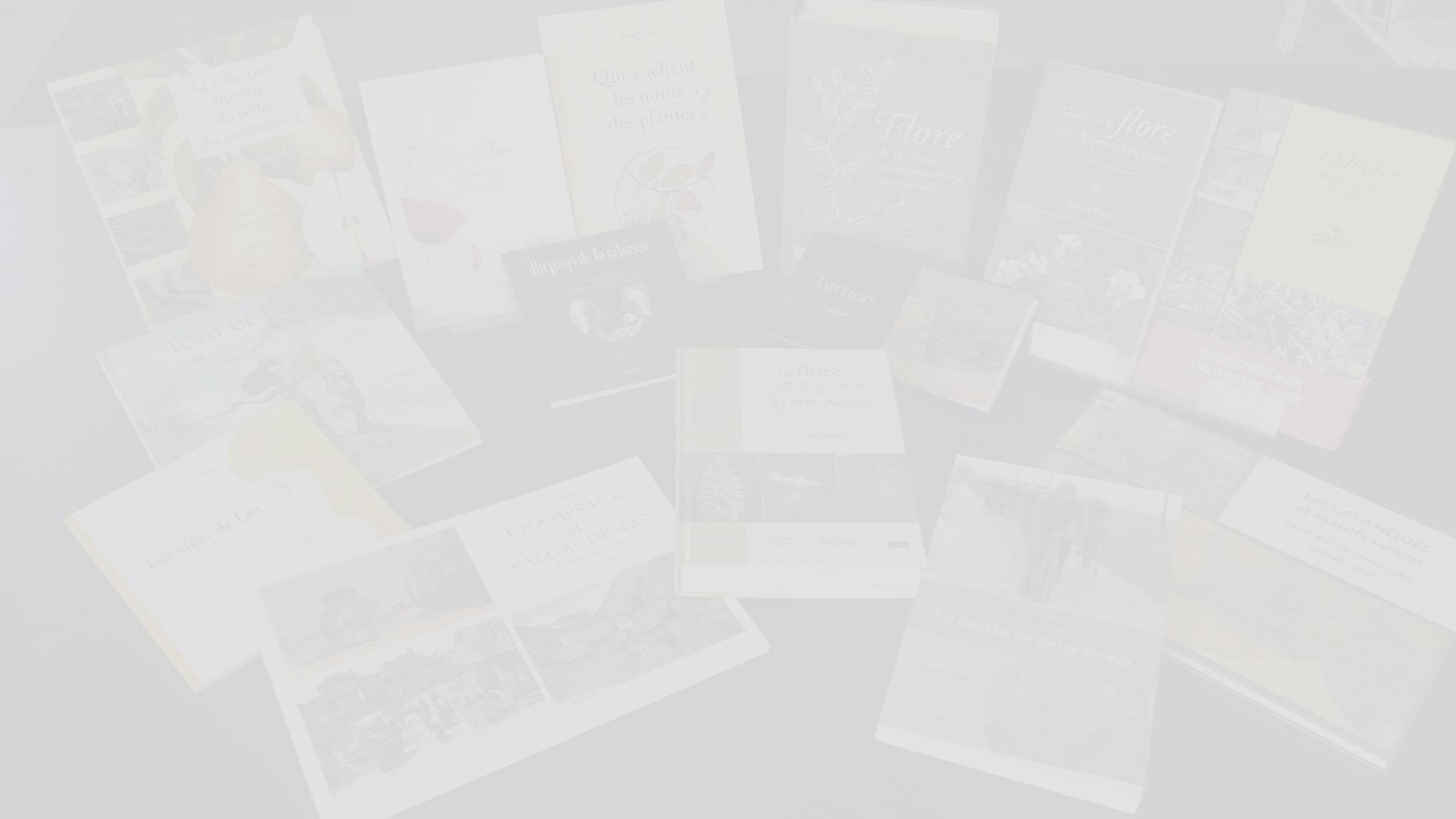 Naturalia-Publications-Turriers-04-slide01