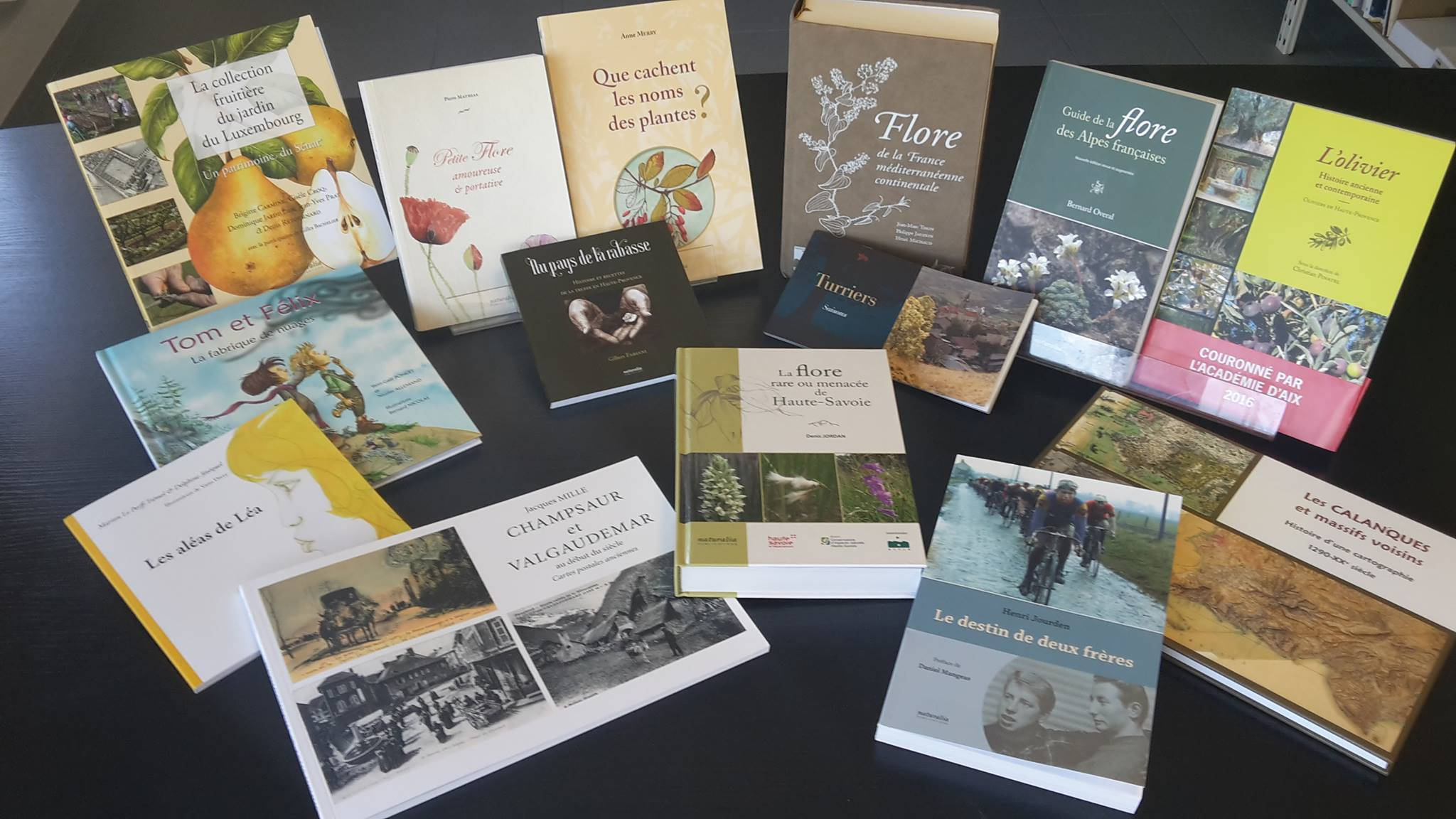 Naturalia-Publications-Turriers-04